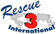 Rescue 3 International