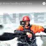 Rough Water handling DVD Introduction