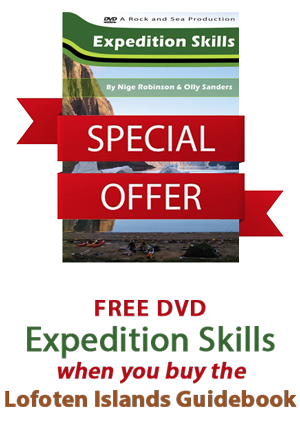 Free Expeditions DVD